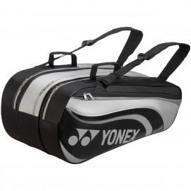 Thermobag Yonex 8829 noir et argent