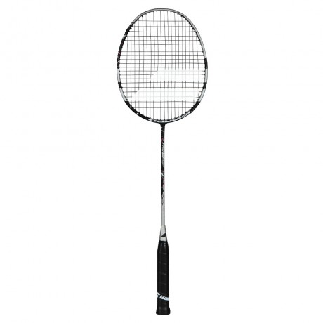 Raquette Babolat X-Feel Origin Power 2018