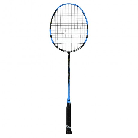 Raquette Babolat X-Feel Origin Essential 2018