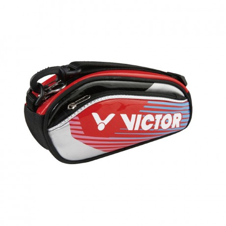 Mini Thermobag Victor PG9207 rouge