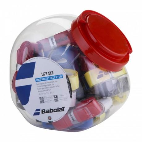 Grips Babolat Uptake X30