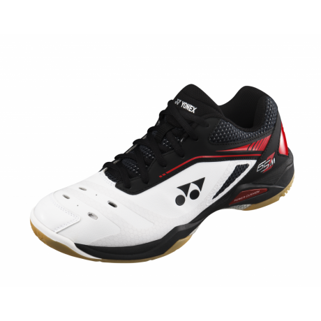 Chaussures Yonex Power Cushion 65Z men blanches
