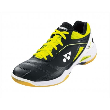 Chaussures Yonex Power Cushion 65Z men noires