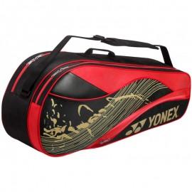 Thermobag Yonex 4826EX noir et rouge