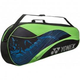 Thermobag Yonex 4823EX noir