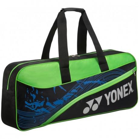 Sac Yonex 4811EX noir et vert