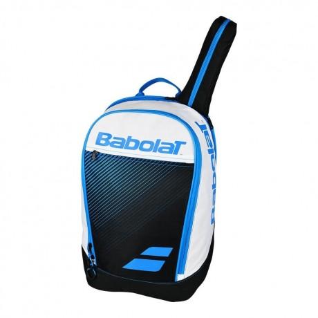 Sac à dos Babolat Club Line classic bleu