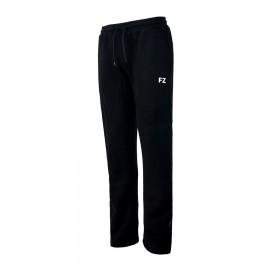 Pantalon Forza Viggo unisexe noir