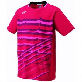 Polo Yonex Tour Elite 10171 men rouge