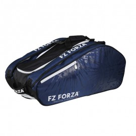 Thermobag Forza Blue Light X15 bleu