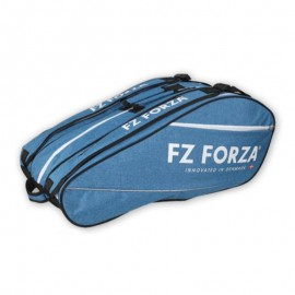 Thermobag Forza Skyhigh X12 bleu ciel