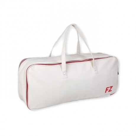Thermobag Forza Square racket bag blanc