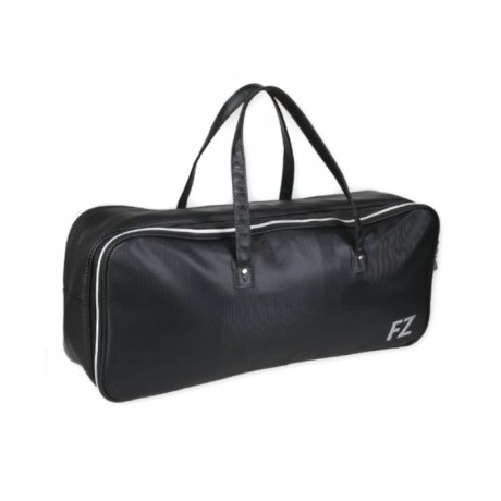 Thermobag Forza Square racket bag noir
