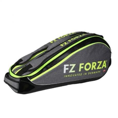 Thermobag Forza Harrisson X6 gris et jaune