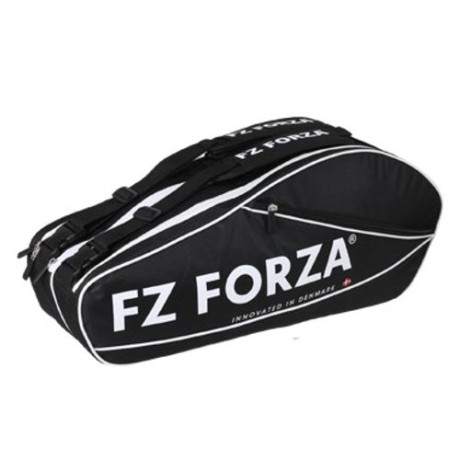 Thermobag Forza Star X6 noir