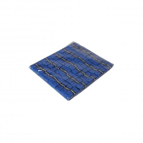 Surgrips Forza A-grip bleus X100