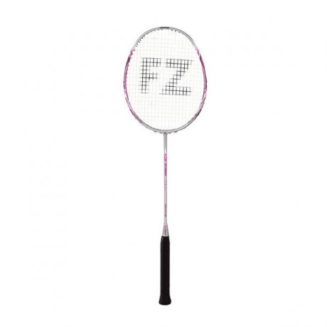 Raquette Forza Power 276 rose