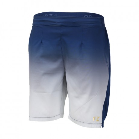 Short Forza Brad men bleu