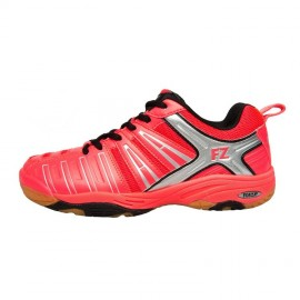 Chaussures Forza Leander women rose corail