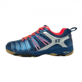 Chaussures Forza Leander men bleu marine