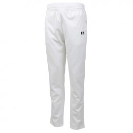 Pantalon Forza Plymount women blanc