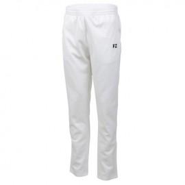 Pantalon Forza Plymount women blanc