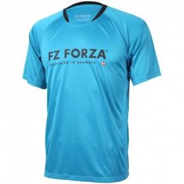 Tee-shirt Forza Bling men bleu