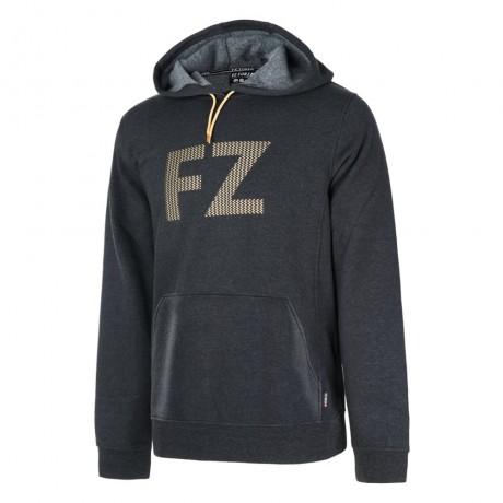 Sweat-shirt Forza Mite women noir