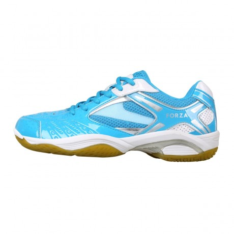Chaussures Forza Lingus V4 men bleues