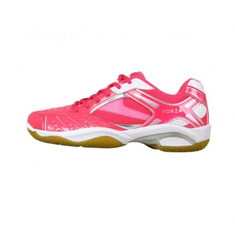 Chaussures Forza Lingus V4 women rose