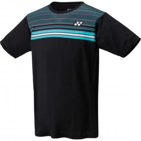 Tee-shirt Yonex 16347EX men noir