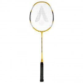 Raquette Karakal Pure Power 10
