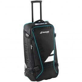 Travel Bag Babolat Xplore noir