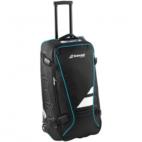 Travel Bag Babolat Xplore