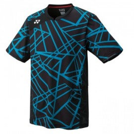 Polo Yonex Tour Elite 10236 men noir