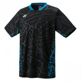 Polo Yonex Tour Elite 10238 men noir