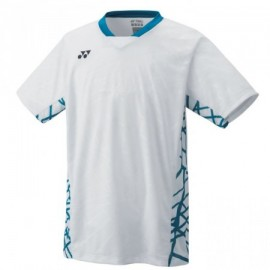 Polo Yonex Tour Elite 10238 men blanc
