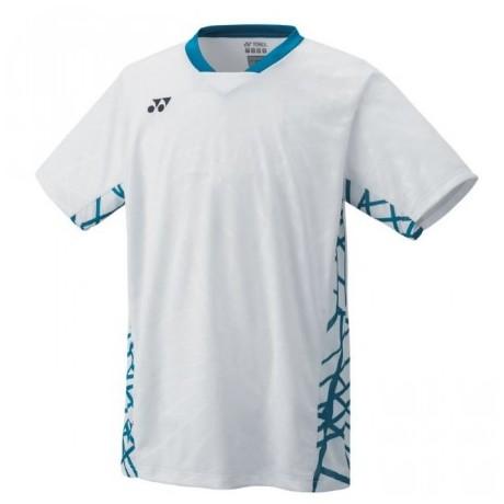 Polo Yonex Tour Elite 10238 men blanc