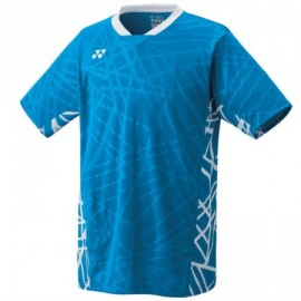 Polo Yonex Tour Elite 10238 men bleu