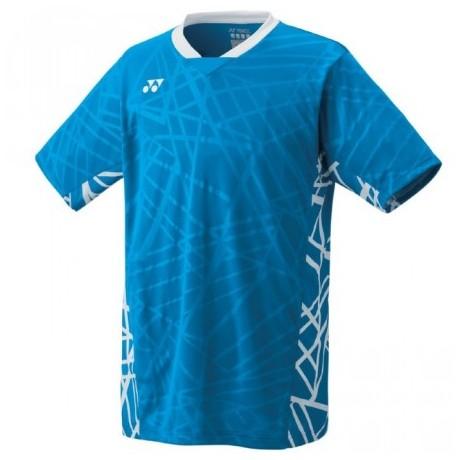 Polo Yonex Tour Elite 10238 men bleu