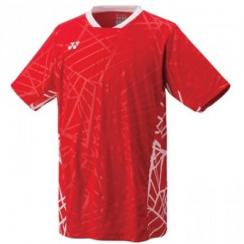 Polo Yonex Tour Elite 10238 men rouge