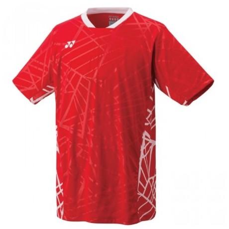 Polo Yonex Tour Elite 10238 men rouge