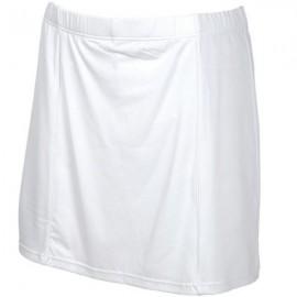 Jupe Forza Zari women blanche