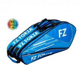 Thermobag Forza Corona x9 bleu