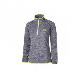 Sweat Forza Maureen women gris