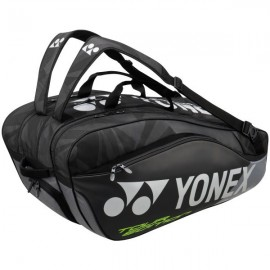 Thermobag Pro Yonex 9829EX noir