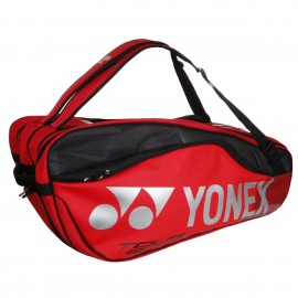 Thermobag Pro Yonex 9829EX rouge