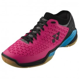 Chaussures Yonex Power Cushion Eclipsion Z men