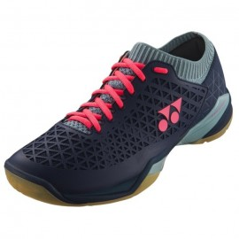 Chaussures Yonex Power Cushion Eclipsion Z men Wide