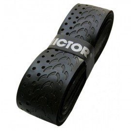 Grip Victor Fishbone